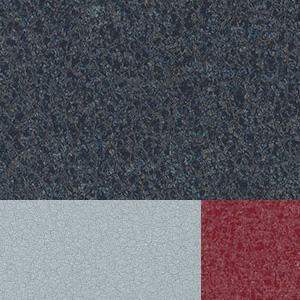 Granite®Quartz